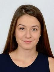 Lea Alessandra Trifu