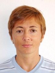 Lidia Elena Simon