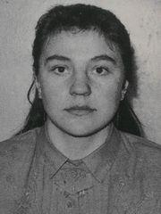 Liliana Gafencu