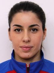 Loredana Dinu