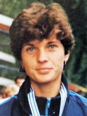 Lucia Sauca