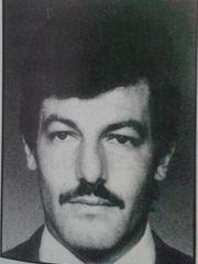 Lucian Vasilache