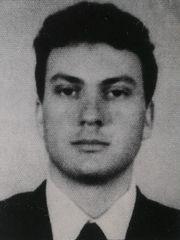 Marcel Glavan