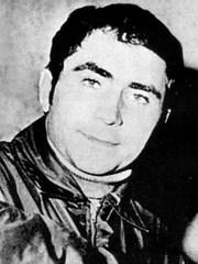 Marcel Rosca