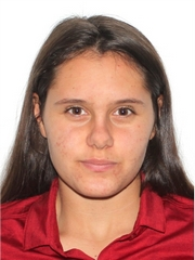 Maria Antonia  Sarbu