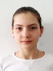 Maria Claudia Gadea