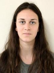 Maria Ferariu