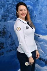 Maria Marinela Mazilu