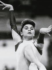 Maria Neculita