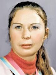 Maria Stefan