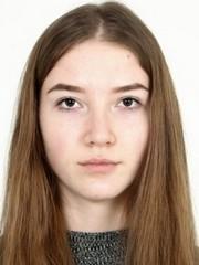 Maria Valentina Ion