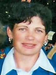 Mariana Limbau