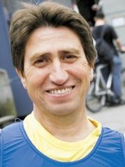 Marin Gheorghe