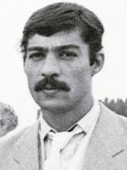 Marin Mustata