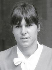Marioara Popescu