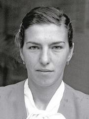 Marioara Trasca