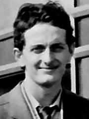 Marius Cata Chitiga