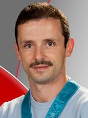 Marius Daniel Urzica