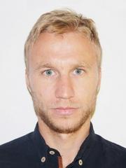 Marius Viorel Ionescu