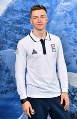 Marius Petru Ungureanu