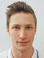 Marius Radu