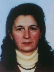 Marlena Zagoni