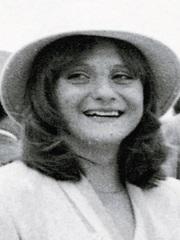 Mihaela Stanulet