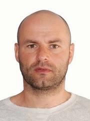 Mihai Andrei Filimon