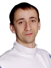 Mihai Claudiu Covaliu