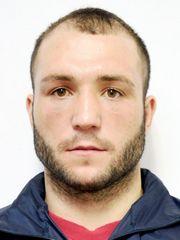 Mihai Nistor