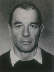 Mihai Turcas