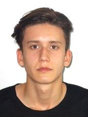 Mihnea Ioan Ionescu