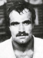 Mircea Fratica