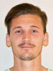 Narcis Stefan Mihaila