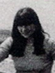 Nastasia Nichitov