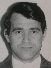 Nicolae Munteanu