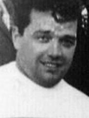 Nicolae Neagoe