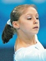 Nicoleta Daniela Sofronie