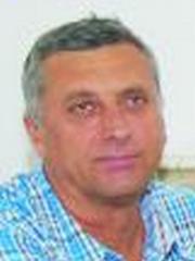 Nicu Stoian