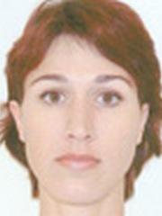 Oana Manuela Pantelimon