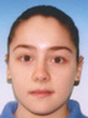 Oana Mihaela Ban