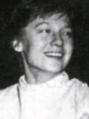 Olga Orban