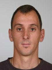Paul Constantin Pepene