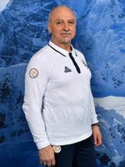 Paul Neagu - ANTRENOR
