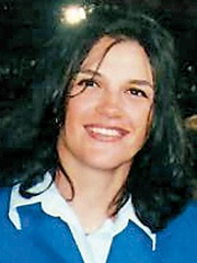 Raluca Andreea Ionita
