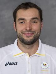 Ramiro Georgescu