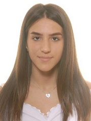 Ramona Elena Ionel