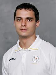 Rares Eugen Dumitrescu