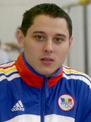 Razvan Dorin Selariu