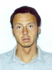 Razvan Ionut Florea